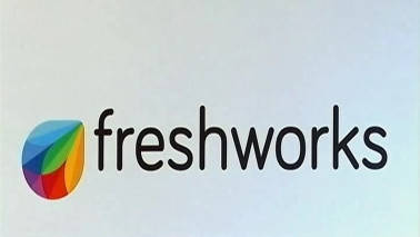 Freshworks raises $100 million more from Accel and Sequoia