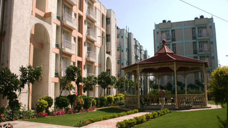 GST impact: Cost of apartments likely to reduce by 20 percent