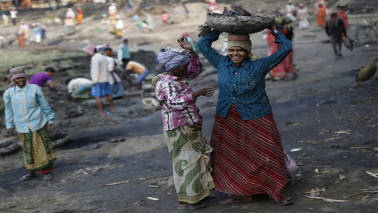 Budget 2018: NREGA allocation could top Rs 60,000 crore