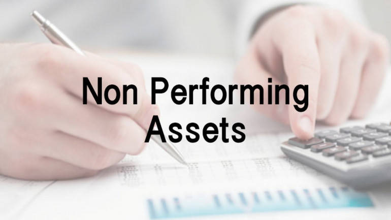 Non-Performing Assets