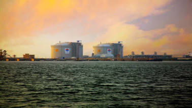 Petronet LNG Q3: Subdued performance; EBITDA contracts