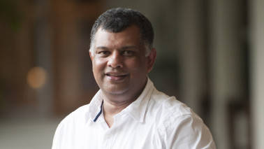CBI books AirAsia CEO Tony Fernandes, others on corruption charges