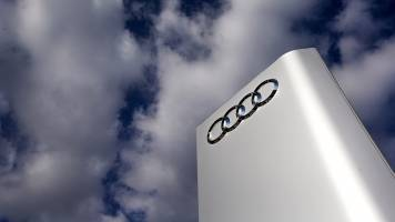 Audi India resumes sales at Gurugram, ropes in new dealer partner