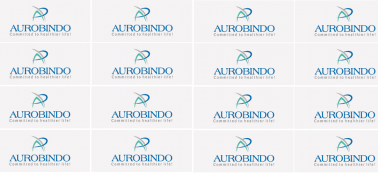 Aurobindo buys 7 oncology injectable drugs in $300 million deal