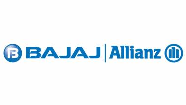New insurance plan for critical illnesses from Bajaj Allianz