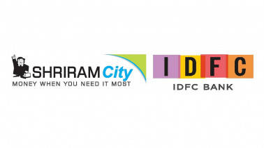 Shriram City group, IDFC group still exploring merger chances