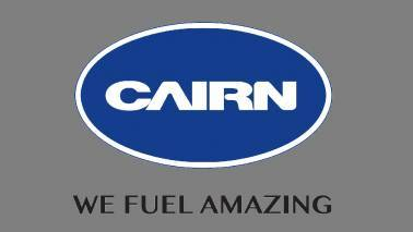 Cairn India to pay $0.1 million if it fails to meet oil exploration commitment