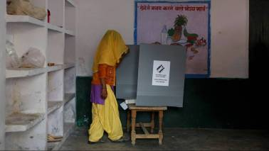 Panchayat polls in Punjab on Dec 30