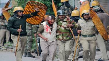 West Bengal Panchayat Elections: MHA pulls up TMC govt after several killed in violence