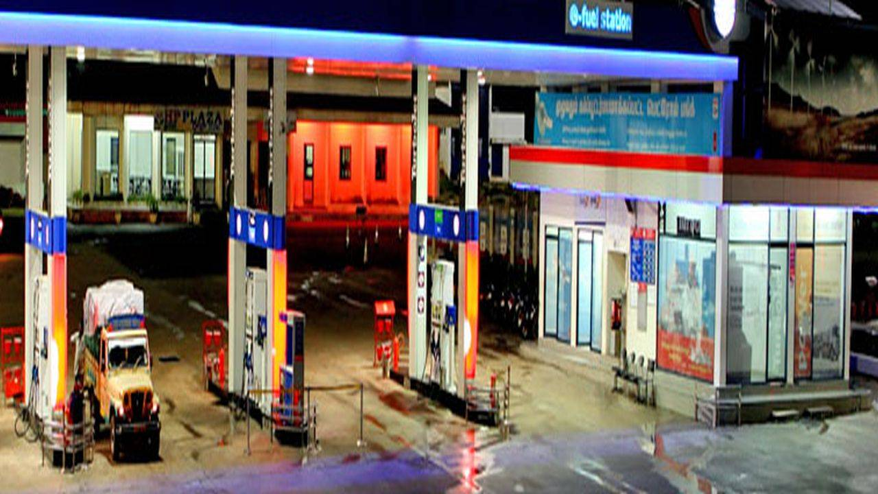HPCL | Brokerage: KR Choksey | Rating: Buy | LTP: Rs 240 | Target: Rs 343 | Upside: 43 percent