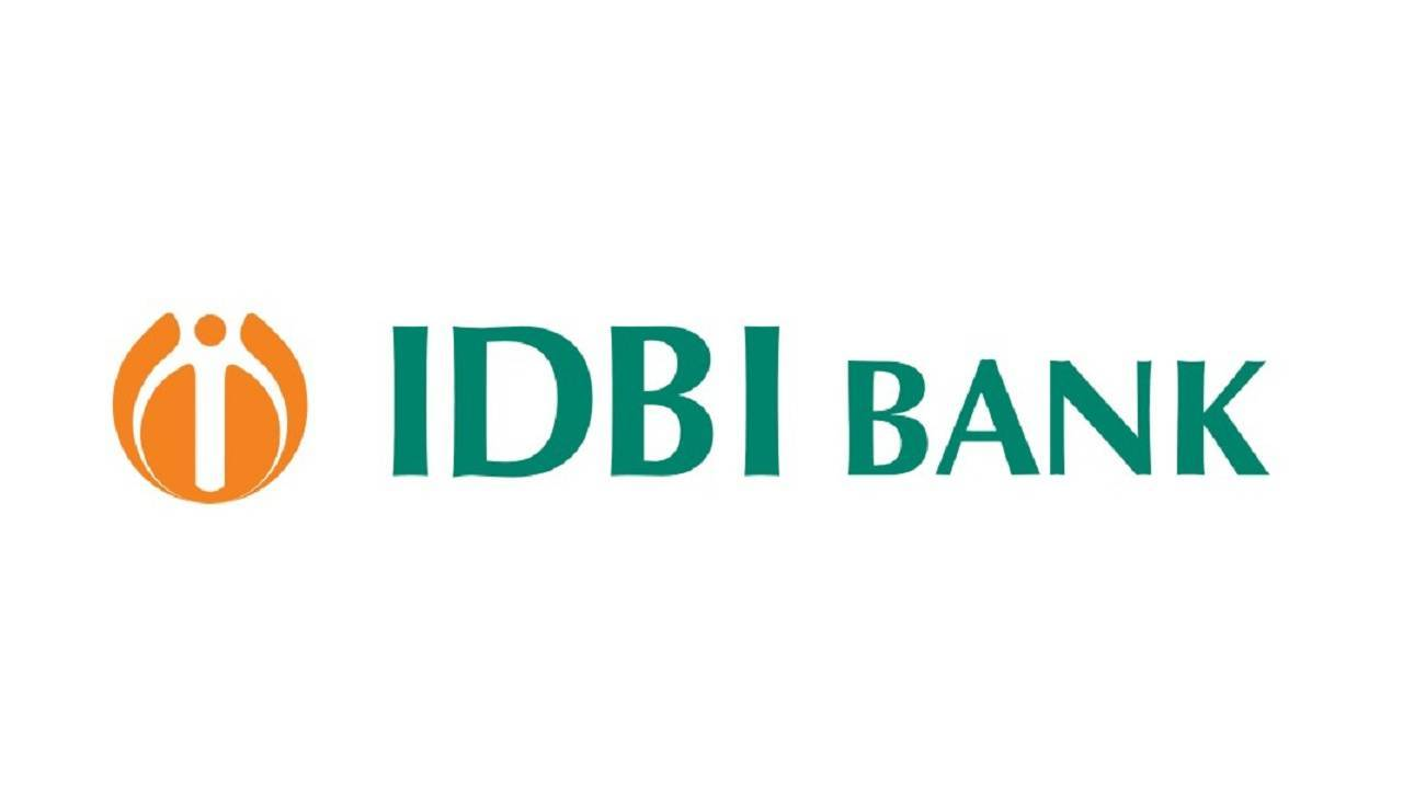 Rank 3 | IDBI Bank | Total YTD return: -61.33 percent (Image: IDBI)