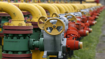 Govt may hike tariffs on local gas pipelines by 25-30%
