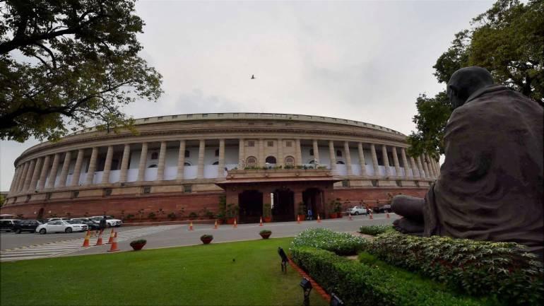 Opposition urges Speaker for revoking suspension of 6