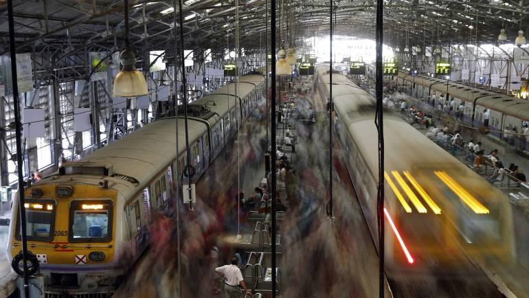 Free Wi-Fi at Mumbai's railway stations being used to stream porn videos