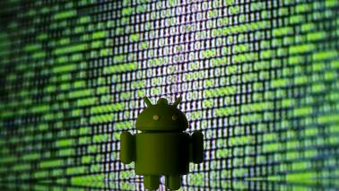 Are you an Android user? Here are ten smart tips to use your phone better