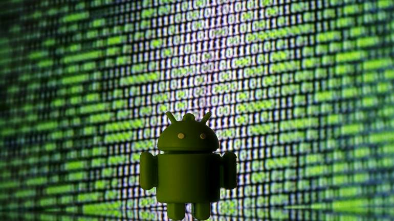 Google removes malware-laden CamScanner app from Play Store - here are some  alternatives