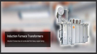 Voltamp Transformers Q4 PAT seen up 27.5% YoY to Rs. 25.6 cr: Prabhudas Lilladher