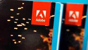 Adobe to set up artificial intelligence lab in Telangana