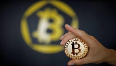 Nasdaq plans to let investors bet on Bitcoin's trajectory