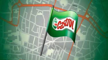 Buy Castrol India, target Rs 176: Achin Goel