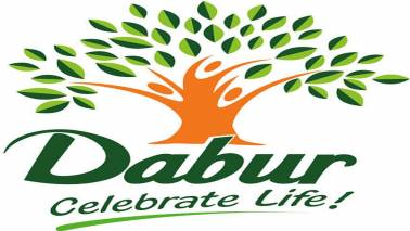 Eyeing growth in mid-teens; focus on mkt share, rural penetration, stable margins: Dabur