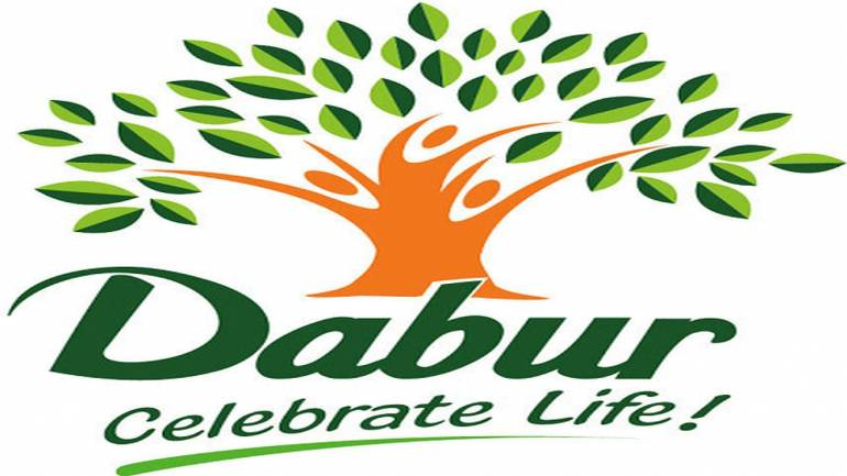 mission of dabur