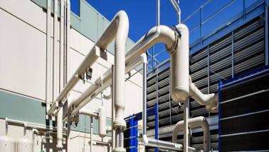 L&T commissions 360 MW Bheramara power plant in Bangladesh