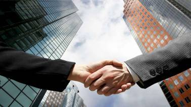 IDFC, Capital First merger deal gets CCI nod