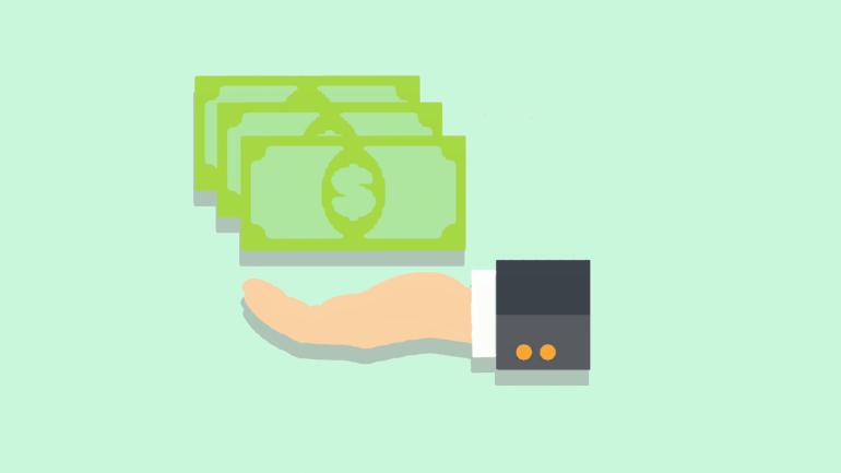 Paytm vs Google Pay vs PhonePe: Who is winning? - Moneycontrol thumbnail