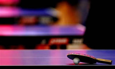 Golden TT double will boost youngsters' confidence: Kamlesh Mehta