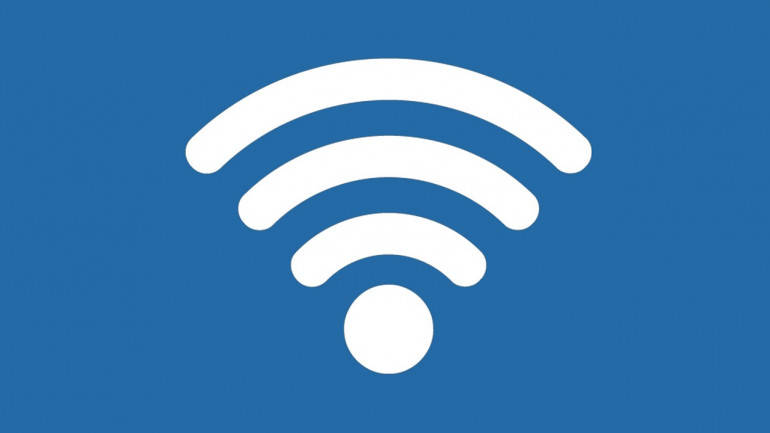 This is how NDMC is planning to make free wi-fi available across New Delhi