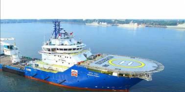 Why Cochin Shipyard passes Buffett's four key investment criteria