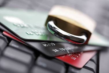 Using Big Data to Manage Credit Risk: An Industry in Transition