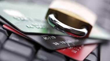 Quick Heal Technologies u2013 Cybersecurity presents huge market opportunity