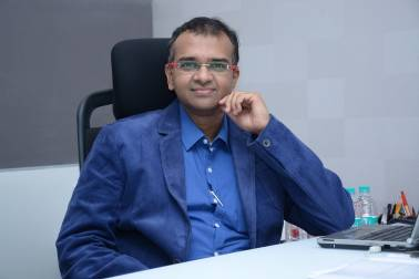 NPCI appoints Dilip Asbe as interim CEO; AP Hota retires