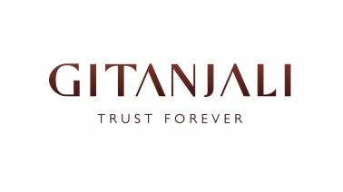 Gitanjali Gems further tanks 10%; down over 51% in 5 days