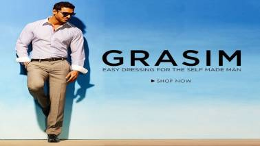 Grasim Industries Q1 PAT seen up 47.7% YoY to Rs. 512.9 cr: Kotak