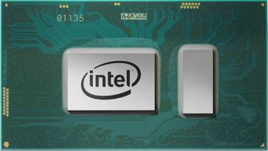 Intel to update 5G testing device to meet standards