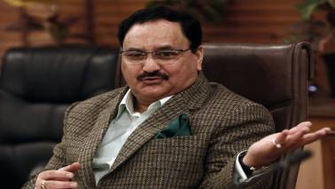 India looking to eliminate Tuberculosis by 2025: Union Health Minister J P Nadda