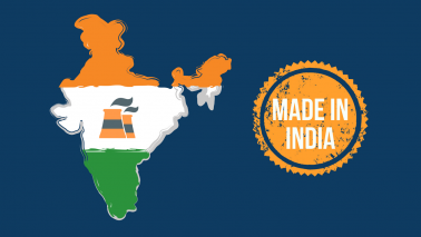 'Make in India' aimed at making India global manufacturing hub: Indian diplomat in US