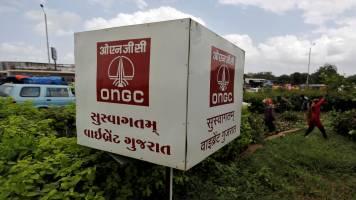 Cabinet tweaks pre-NELP oil blocks, reduces ONGC burden of levies