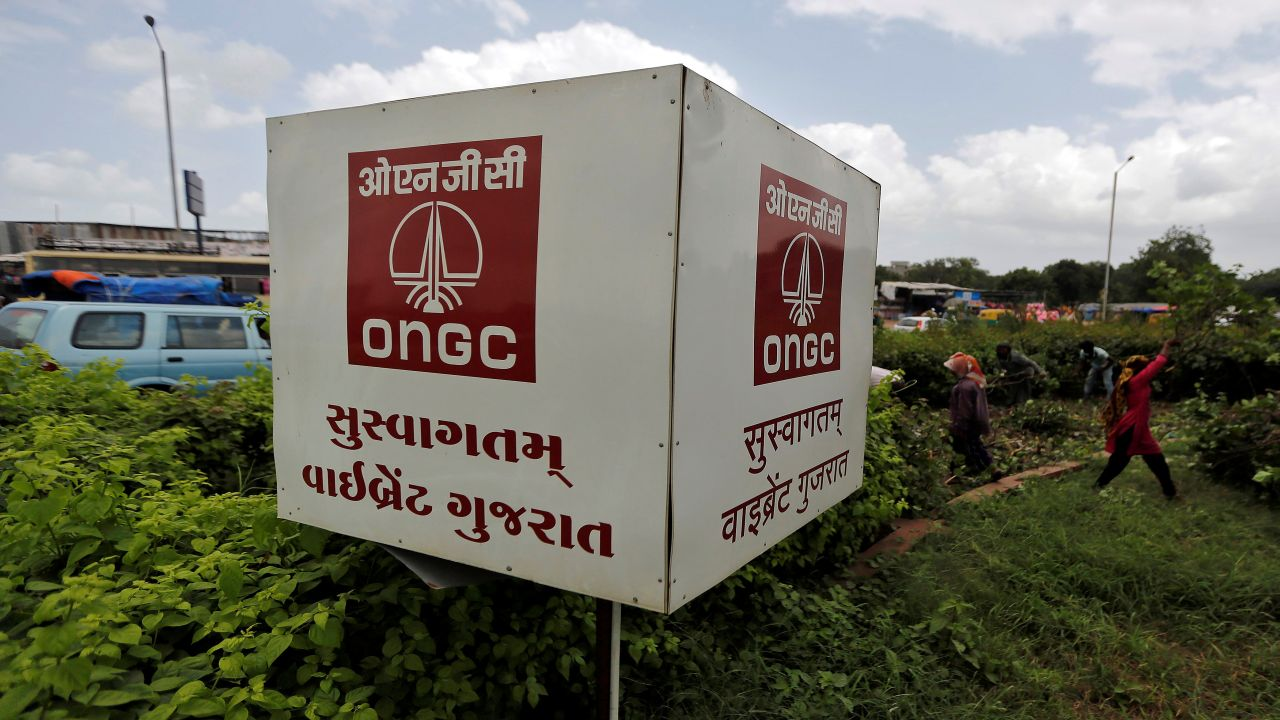 ONGC | Brokerage: Karvy Stock Broking | Rating: Buy | Target: Rs 210 | Upside: 46 percent