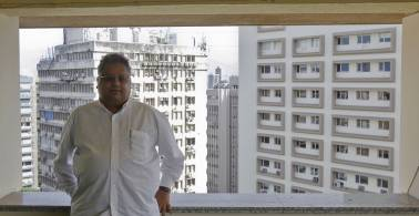 Rakesh Jhunjhunwala invests Rs 180 crore in gaming firm Nazara Technologies