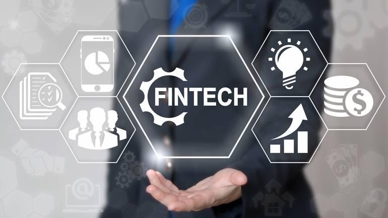 Lending goes Online