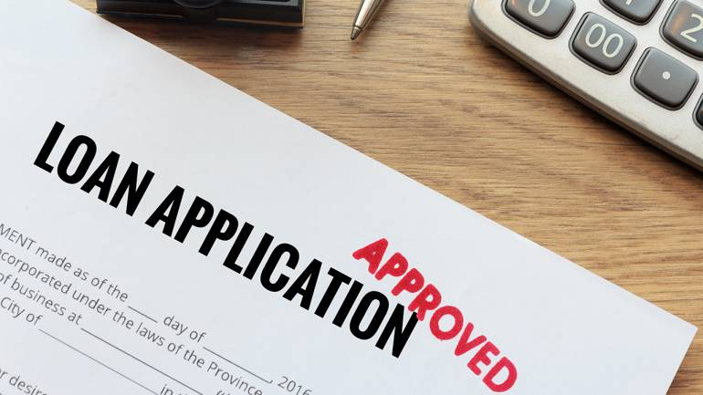 Getting the Documents Right for Applying Loan
