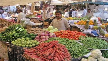 Wholesale inflation cools off to 4-month low, at 4.53% in August