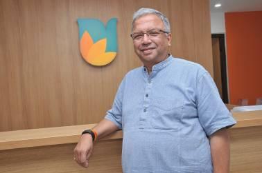 Ujjivan Small Finance Bank mulls demerger, bonus share issue to meet RBI norms