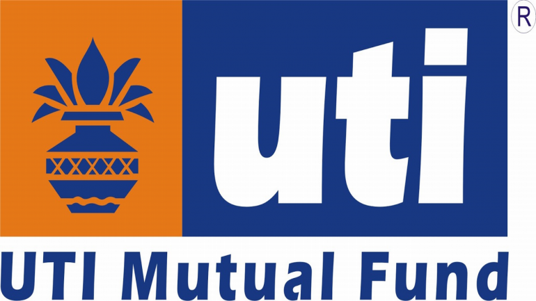 7 Schemes Of Uti Mutual Fund To Invest In Reits And Invits