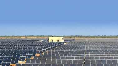 Solar auctions in Maharashtra and Karnataka aren't shining — here's why