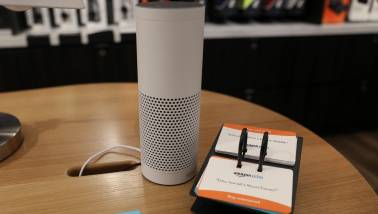 Defcon 2018: Researchers present attack vulnerabilities in Amazon Echo